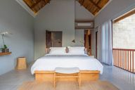 Villa Lumia Bali - o