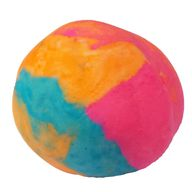 scented-putty