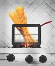50 Cooking Tips That