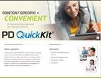 ASCD PD QuickKit: Co