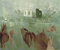 tavistock farm - mar
