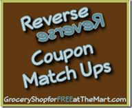 9/14 Reverse Coupon