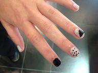 Nail inspiration: CL