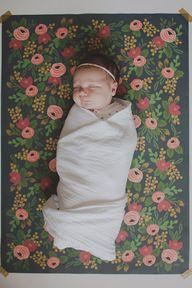 Charleston newborn p