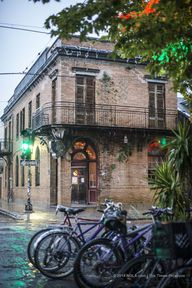 Nola.com Top 10 Bars