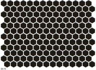SX Series Hex Tile (