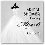 Exquisite Bride - Pe