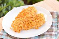 Cornflake Chicken (2