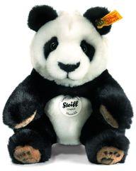 Steiff Stuffed Panda