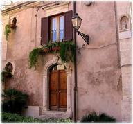 Siracusa, Sicily  #s