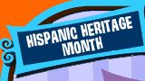 PBS Kids-Hispanic He