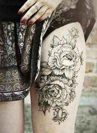 Awesome beautiful ta