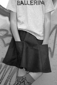 jbm styling kidswear