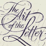 the art of the lette