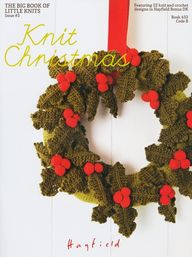 Knit Christmas - The