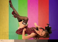 #pinup #pin-up #pinu