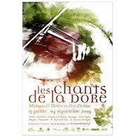 Les Chants dela Dore