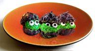Rock Monsters Mini P...