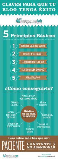 8 Hábitos de un buen