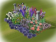 Garden - Design Ideas