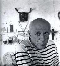 Pablo-Picasso-1952