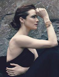 Rachel Weisz | Timel