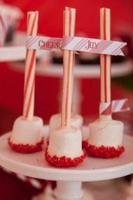 peppermintpops