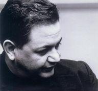 Manos Hadjidakis the