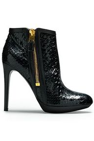 Tom Ford #omgshoes #