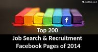 Top 200 Job Search &