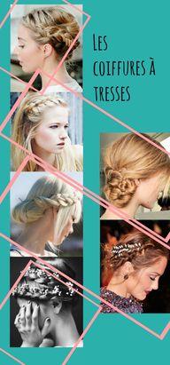 Idées coiffures mari