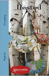 Nested Bag Sewing Pa