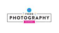 Food Photography Sch