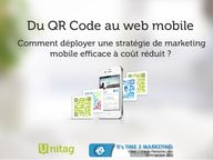 Marketing Mobile: du