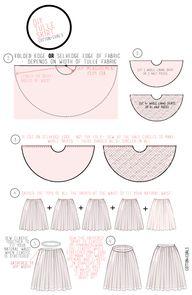 Maya Wrap Baby Slings - Maya Wraps in Canada