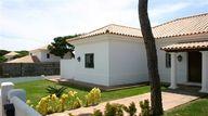 Nuevo Portil Villa -