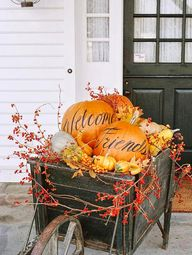 Fall-Harvest-Welcome