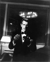 James Naughton as Billy Flynn (1996)