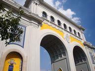 Los Arcos de Guadala...