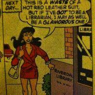 womanking91: analogu