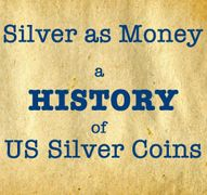 History of Silver as