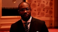 Rev. Willie Dwayne F