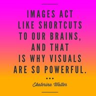 #images #powerful #v