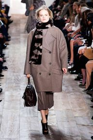 Michael Kors Fall 20