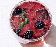 Blackberry Summer Sm