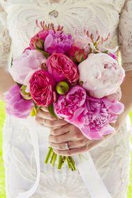 Wedding Planning: fr