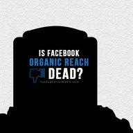 Is Facebook Organic