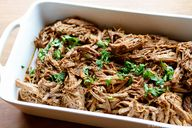 Slow Cooker Beef Bar...