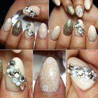 These beauties  #nai