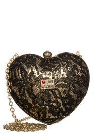 Pedir Love Moschino